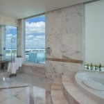 a-look-inside-pharrells-16-8-million-penthouse-10
