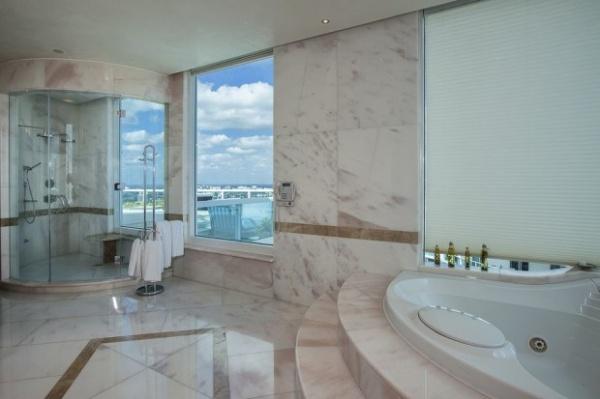a-look-inside-pharrells-16-8-million-penthouse-10