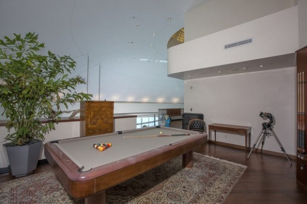a-look-inside-pharrells-16-8-million-penthouse-3