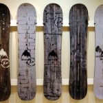 burton-fragment-design-snowboards-1-630x487