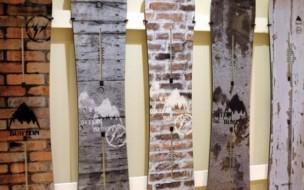 burton-fragment-design-snowboards-2-630x487
