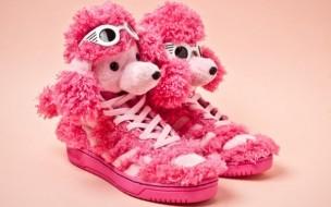 jeremy-scott-x-adidas-originals-js-poodle_1