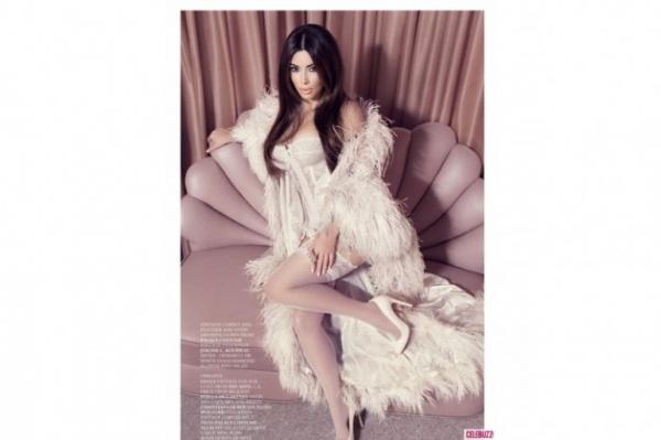 kim-kardashioan-factice-magazine-05-630x419