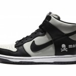 mastermind-japan-x-nike-2012-dunk-hi-premium-collection-2