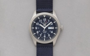 seiko-made-in-japan-military-watch-1