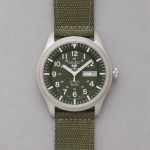 seiko-made-in-japan-military-watch-2