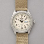 seiko-made-in-japan-military-watch-3
