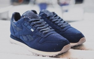 Sneakersnstuff-x-Reebok-Classic-Leather-Interview-Video