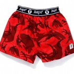 aape-by-a-bathing-ape-2013-red-camo-collection-7