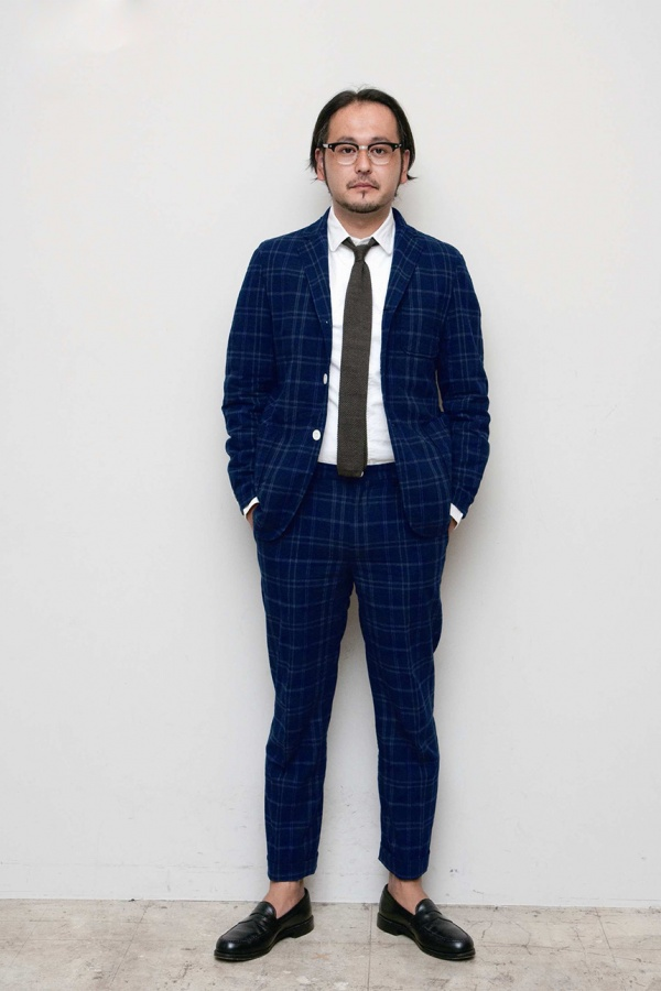 beams-plus-2013-spring-summer-collection-10