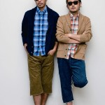 beams-plus-2013-spring-summer-collection-11