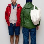 beams-plus-2013-spring-summer-collection-2