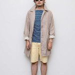 beams-plus-2013-spring-summer-collection-3