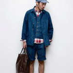beams-plus-2013-spring-summer-collection-9