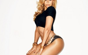beyonce-by-terry-richardson-gq-01