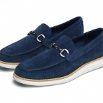 fragment-design-x-cole-haan-2013-spring-summer-collection-1