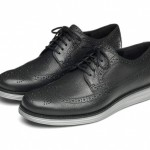 fragment-design-x-cole-haan-2013-spring-summer-collection-3