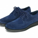 fragment-design-x-cole-haan-2013-spring-summer-collection-4