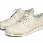 fragment-design-x-cole-haan-2013-spring-summer-collection-5