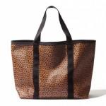 house33-x-baileyworks-bag-collection-1