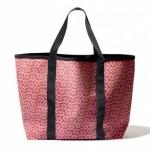 house33-x-baileyworks-bag-collection-2