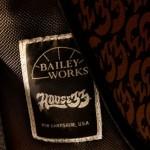 house33-x-baileyworks-bag-collection-3
