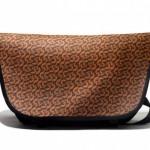 house33-x-baileyworks-bag-collection-4
