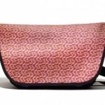 house33-x-baileyworks-bag-collection-5