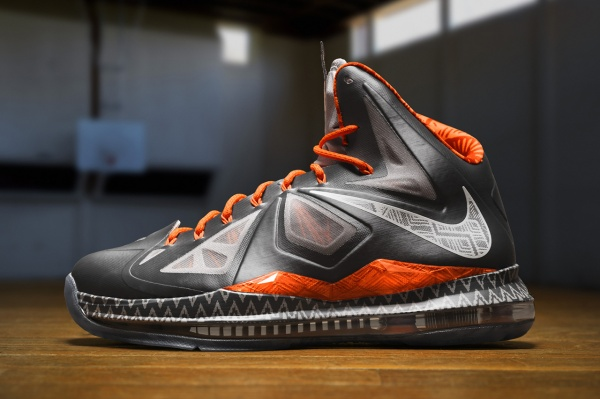 nike-2013-black-history-month-collection-5