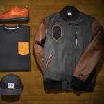 nike-2013-black-history-month-collection-6