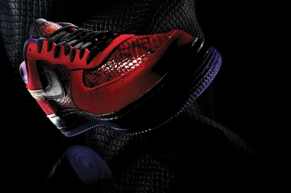 nike-air-force-1-year-of-the-snake-2