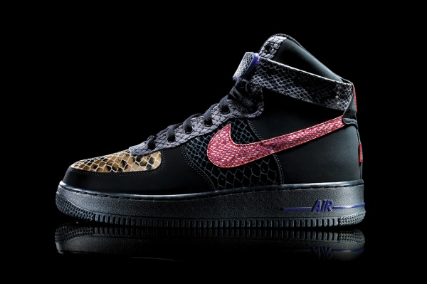 nike-air-force-1-year-of-the-snake-3