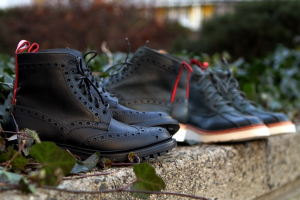 ronnie-fieg-x-grenson-2013-capsule-collection-1