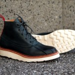 ronnie-fieg-x-grenson-2013-capsule-collection-4
