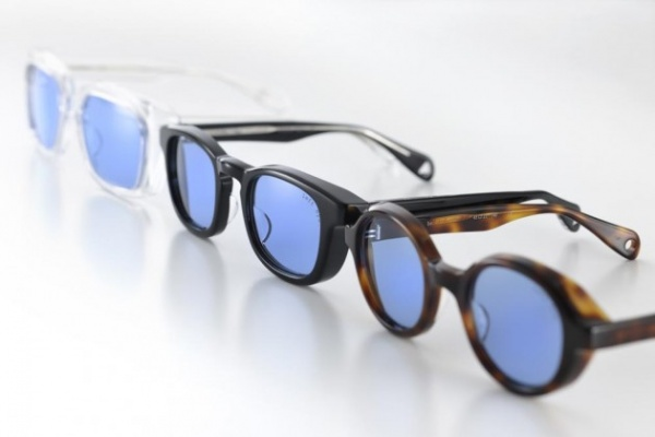 thesoloist-x-oliver-peoples-4-sunglasses-02-630x420