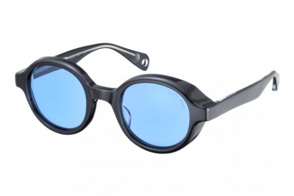 thesoloist-x-oliver-peoples-4-sunglasses-06-630x420