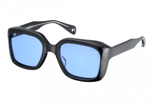 thesoloist-x-oliver-peoples-4-sunglasses-09-630x420