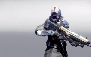 Bungie-'Destiny'-Videogame-Reveal-ViDoc