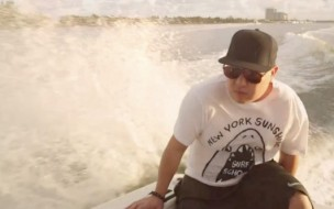 Fresh-Off-The-Boat-With-Eddie-Huang-Miami-Trailer-Video