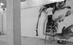 Rapt-Studio-x-El-Mac-Adobe-Utah-Campus-Mural-Video