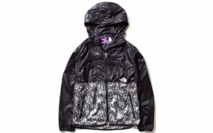 liberty-x-the-north-face-purple-label-2013-spring-summer-collection-1