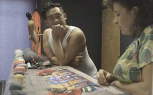 Artist-Talks-with-David-Choe-for-MocaTV