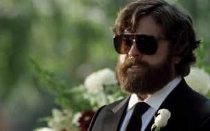 The-Hangover-Part-3-Official-Movie-Trailer-Video