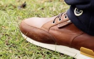 adidas-Originals-by-84-Lab-Footwear-Collection