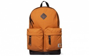 carhartt-wip-2013-spring-summer-bag-collection-1