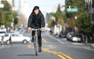 levis-commuter-2013-spring-lookbook-2