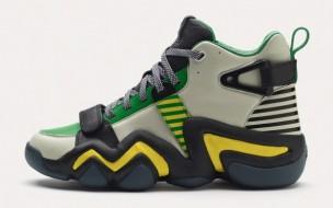 opening-ceremony-x-adidas-originals-2013-spring-summer-tennis-collection-1