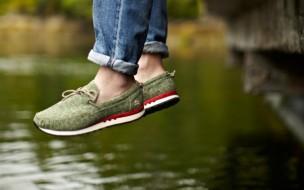ransom-by-adidas-2013-spring-summer-moc-runner-1