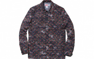 supreme-x-comme-des-garcons-shirt-2013-capsule-collection-2-0
