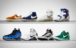 the-evolving-uppers-of-nike-basketball-1